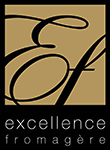 Excellence Fromagère Logo